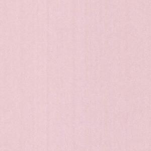 Alia Light Pink Texture 347573