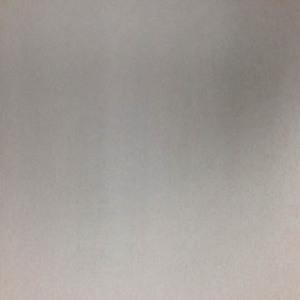 Fog Peach Texture 347579