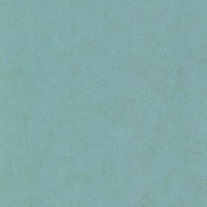 Alia Teal Texture 347580