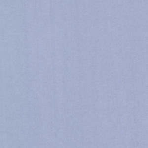 Alia Sky Blue Texture 347581
