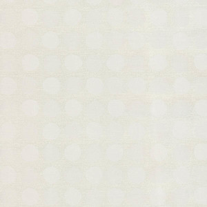 Dotties Champagne Polka Dot 347583