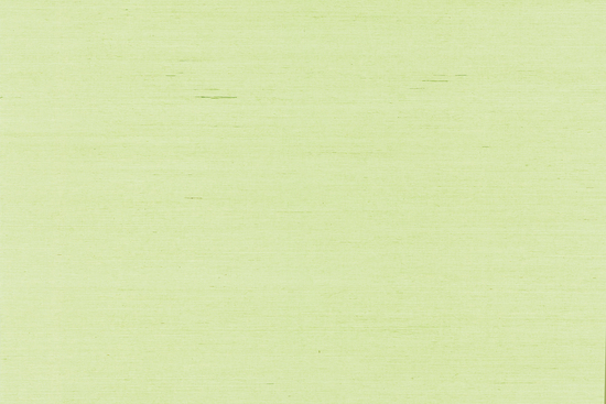 Peiyan Light Green Grasscloth Wallpaper 63-44517