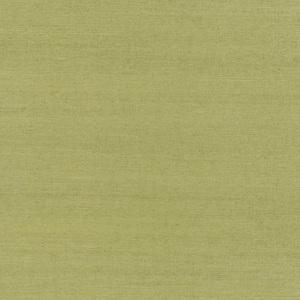 Terumi Light Green Grasscloth Wallpaper 63-44519