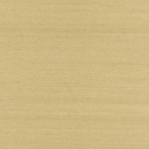 Shufang Beige Grasscloth Wallpaper 63-44520
