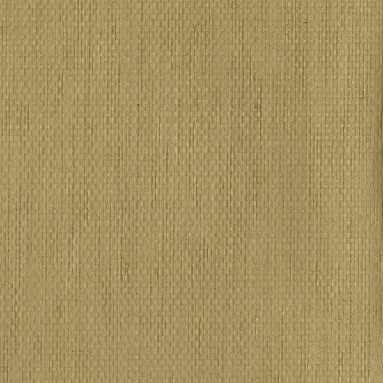 Fang Taupe Grasscloth Wallpaper 63-54409