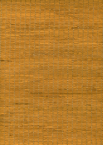 Lian Beige Grasscloth Wallpaper 63-54703