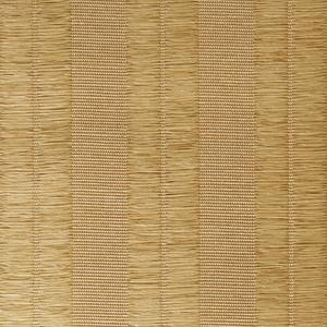 Lin Yao Light Brown Grasscloth Wallpaper 63-54707