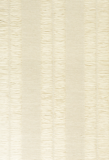 Qiao Beige Grasscloth Wallpaper 63-54708
