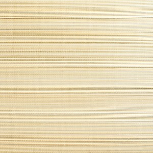 Li Mei Beige Grasscloth Wallpaper 63-54715