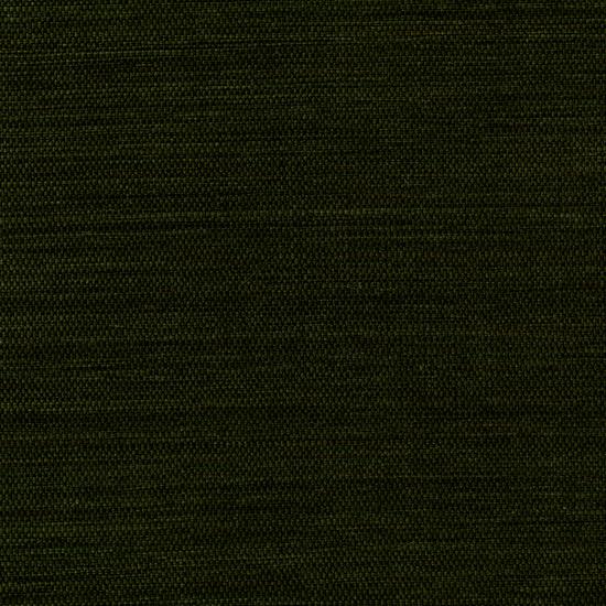 Jun Charcoal Grasscloth Wallpaper 63-54722