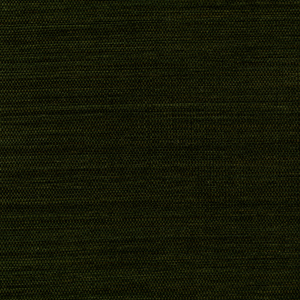 Jun Charcoal Grasscloth Wallpaper 63-54722