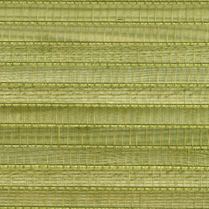 Miyoko Green Grasscloth Wallpaper 63-54729