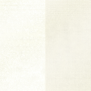 Kashi Silver Grasscloth Wallpaper 63-54746