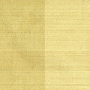 Yue Wan Beige Grasscloth Wallpaper 63-54747