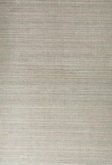 Ayako Sage Grasscloth Wallpaper 63-54752