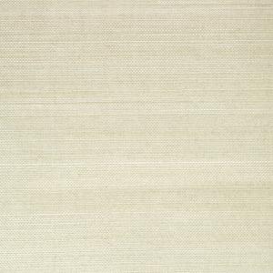 Michima Light Green Grasscloth Wallpaper 63-54753