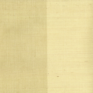 Zi Beige Grasscloth Wallpaper 63-54762