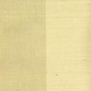 Zi Beige Grasscloth Wallpaper 63-54762