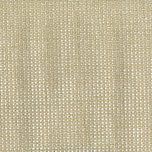 Xiang Silver Grasscloth Wallpaper 63-54774