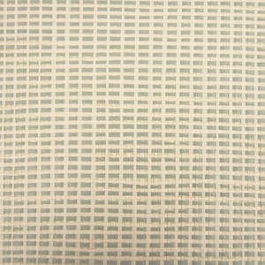 Misa Light Green Grasscloth Wallpaper 63-54776