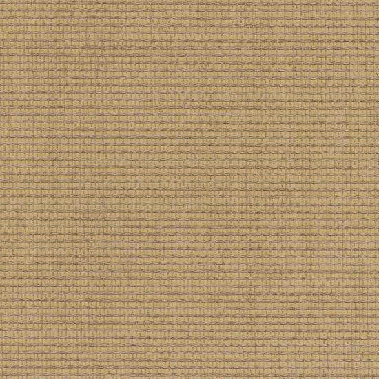 Fang Yin Light Brown Grasscloth Wallpaper 63-54785