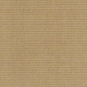 Fang Yin Light Brown Grasscloth Wallpaper 63-54785