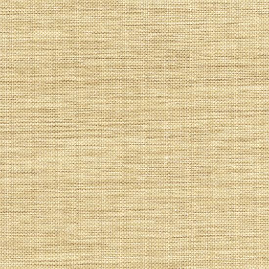 Li Ming Beige Grasscloth Wallpaper 63-54786