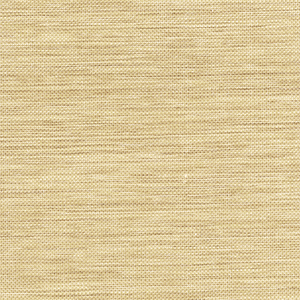 Li Ming Beige Grasscloth Wallpaper 63-54786