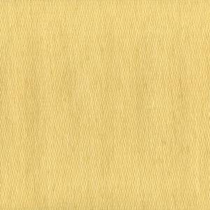 Qing Yuan Beige Grasscloth Wallpaper 63-54787