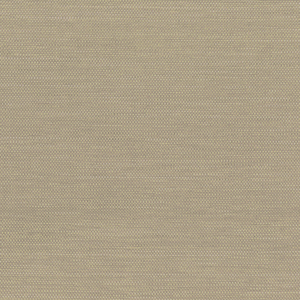 Bo Taupe Grasscloth Wallpaper 63-54788