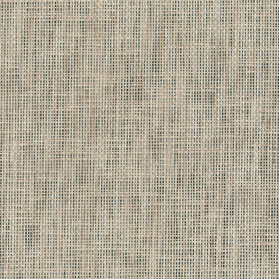 Jing Beige Grasscloth Wallpaper 63-65613