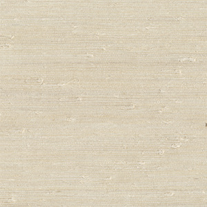 Ling Cream Grasscloth Wallpaper 63-65651