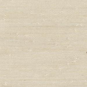 Ling Cream Grasscloth Wallpaper 63-65651
