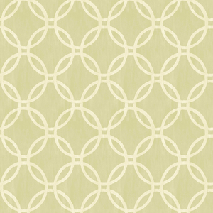 Ecliptic Green Geometric Wallpaper 2535-20639
