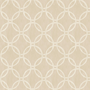 Ecliptic Grey Geometric Wallpaper 2535-20641