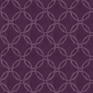 Ecliptic Purple Geometric Wallpaper 2535-20642