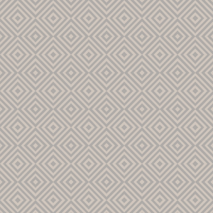 Metropolitan Grey Geometric Diamond Wallpaper 2535-20658