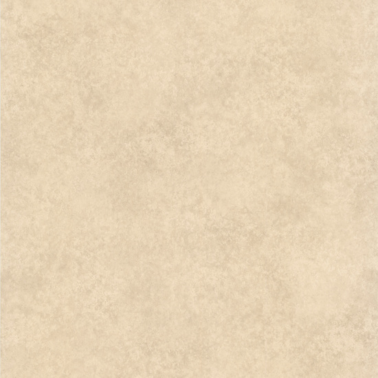 Erith Champagne Marble Texture Wallpaper 990-26985