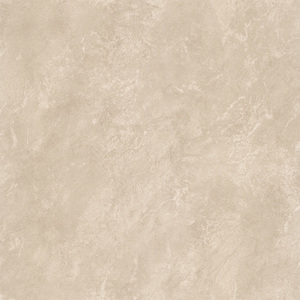 Erith Taupe Marble Texture Wallpaper 990-45852