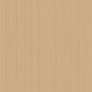 Hayes Beige Stria Texture Wallpaper 990-49070