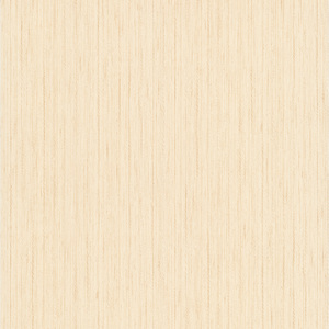Hayes Champagne Stria Stripe Wallpaper 990-59056