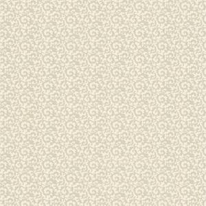 Wembley Light Green Scroll Texture Wallpaper 990-65056
