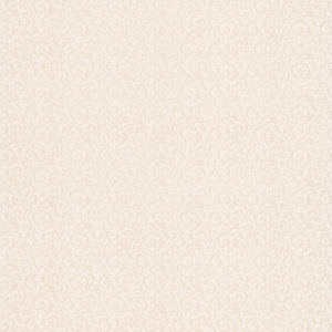 Wembley Cream Scroll Texture Wallpaper 990-65057