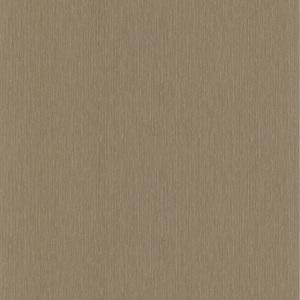 Hayes Olive Stria Stripe Wallpaper 990-65065