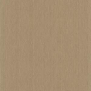Hayes Brass Stria Stripe Wallpaper 990-65066