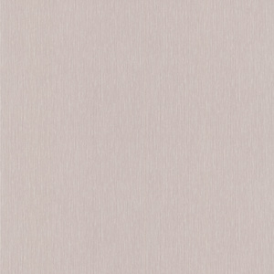 Hayes Mauve Stria Stripe Wallpaper 990-65067