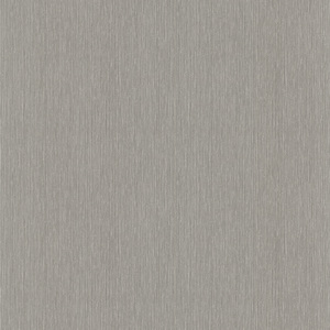 Hayes Silver Stria Stripe Wallpaper 990-65069