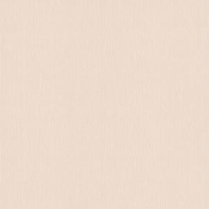 Hayes White Stria Stripe Wallpaper 990-65070