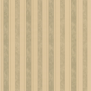 Kingsbury Olive Satin Stripe Wallpaper 990-65072