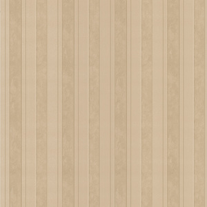 Kingsbury Brass Satin Stripe Wallpaper 990-65073